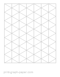 free printable graph paper. Black Bedroom Furniture Sets. Home Design Ideas