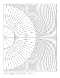 Free Printable Graph Paper